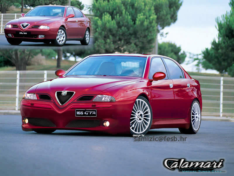 Alfa Gt Ads  Gumtree Classifieds South Africa